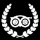 tripadv-133x133